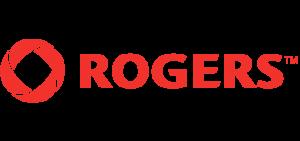 rogers-full