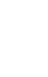 Lou Dawg's Southern Barbecue
